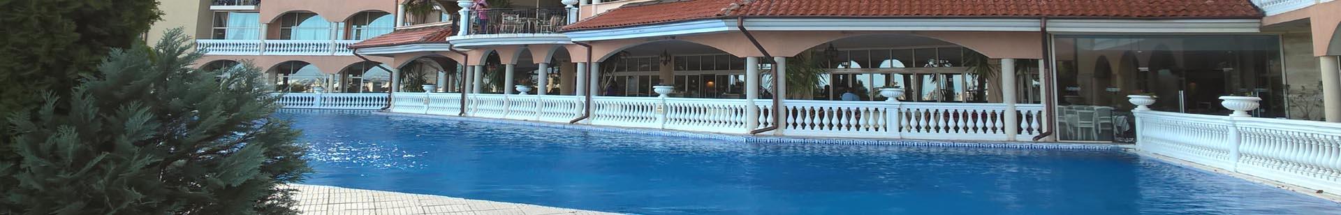 Bułgaria Hotel 1920x308