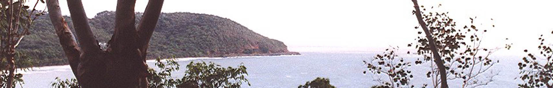Port Douglas 1920x308